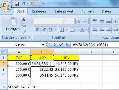 Usd inr trading brokers list